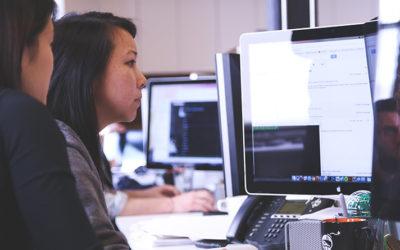 Digital Skills In The UK