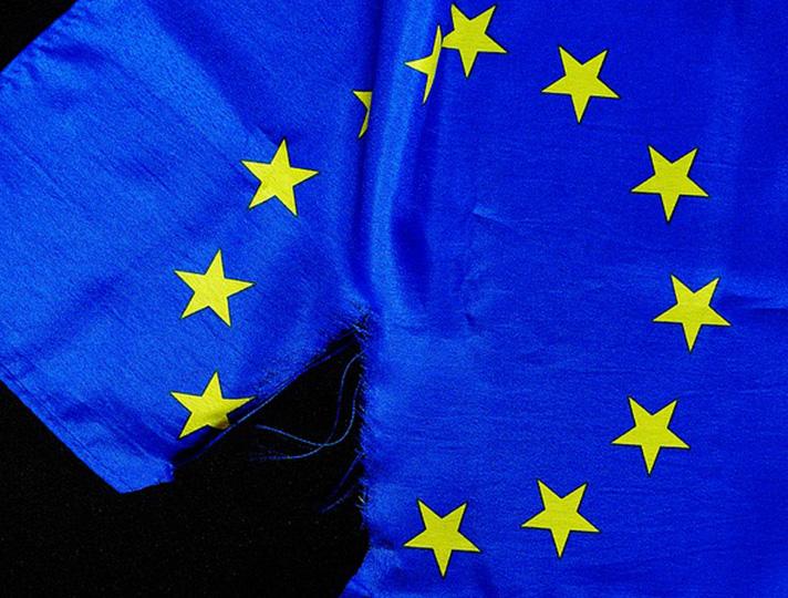 Brexit weekly briefing: UK residency fears rise as EU divorce nears