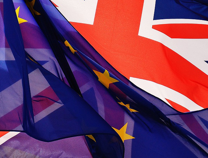 Brexit weekly briefing: EU citizens' rights become key battleground